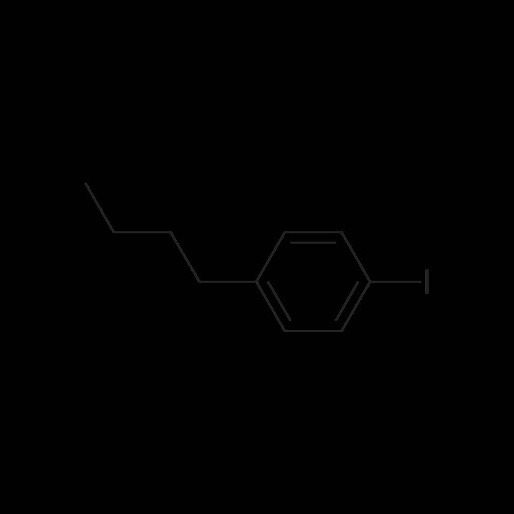 1-Butyl-4-iodobenzene