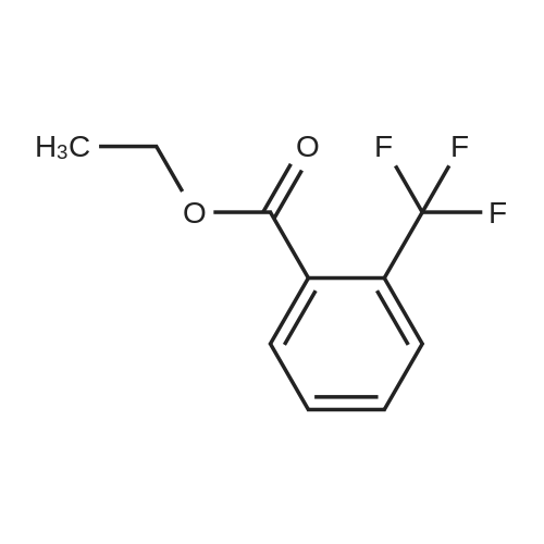 Chemical Structure| 577-62-8