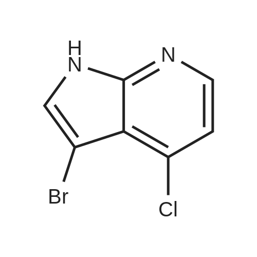 Chemical Structure| 1000340-39-5