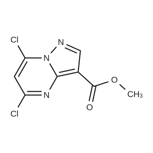 Chemical Structure| 1053656-37-3