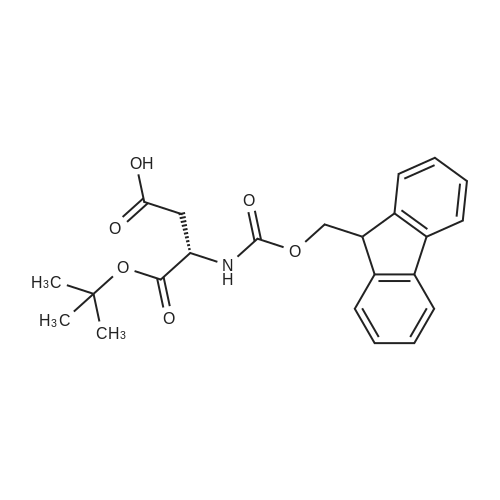 Chemical Structure| 129460-09-9
