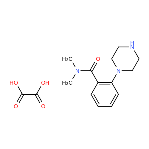 Chemical Structure| 494782-69-3