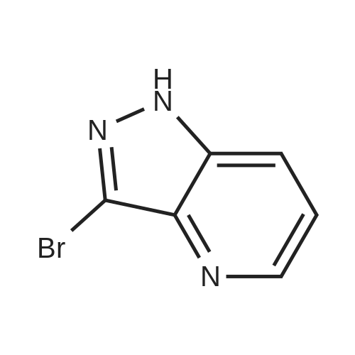 Chemical Structure| 633328-33-3