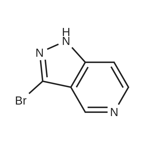 Chemical Structure| 633328-88-8
