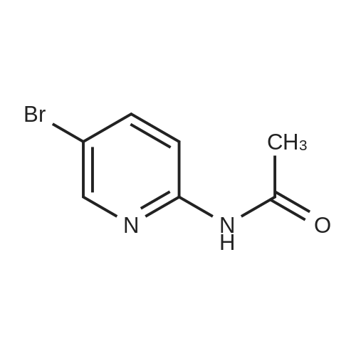 Chemical Structure| 7169-97-3