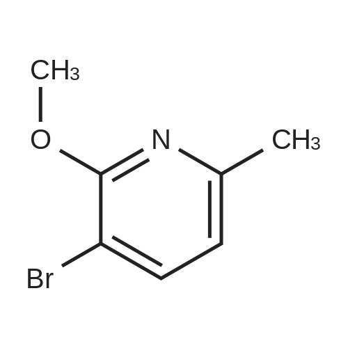 Chemical Structure| 717843-47-5