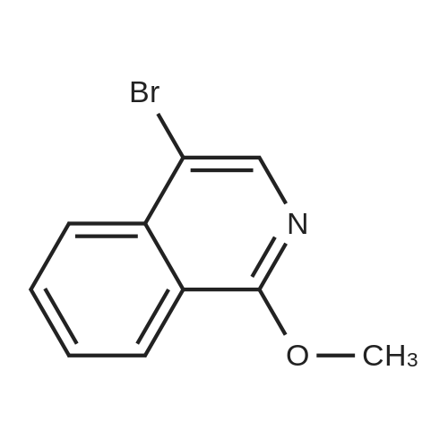 Chemical Structure| 746668-73-5