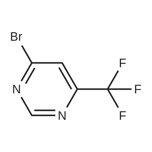 Chemical Structure| 785777-89-1