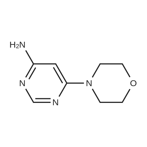 Chemical Structure| 96225-80-8
