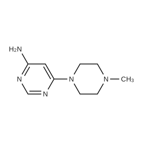 Chemical Structure| 96225-96-6