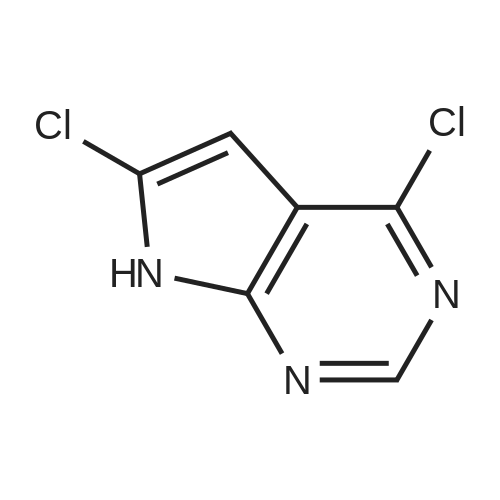 Chemical Structure| 97337-32-1