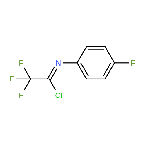 Chemical Structure| 145372-30-1