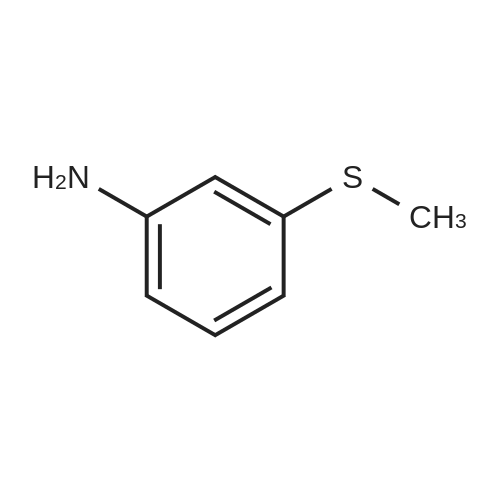 Chemical Structure| 1783-81-9