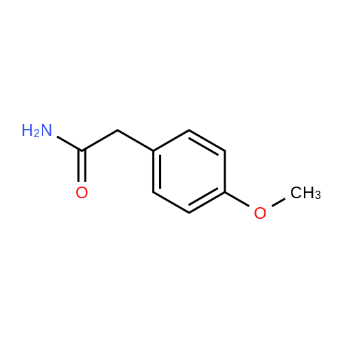 Chemical Structure| 6343-93-7
