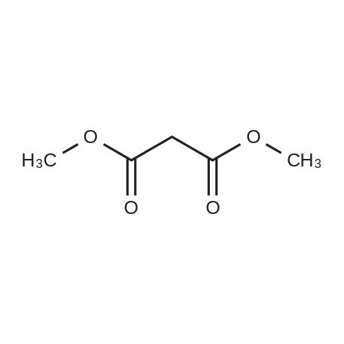 Dimethylmalonate