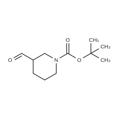 Chemical Structure| 118156-93-7