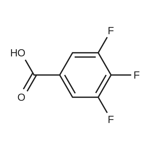 Chemical Structure| 121602-93-5
