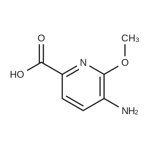 Chemical Structure| 1256793-40-4
