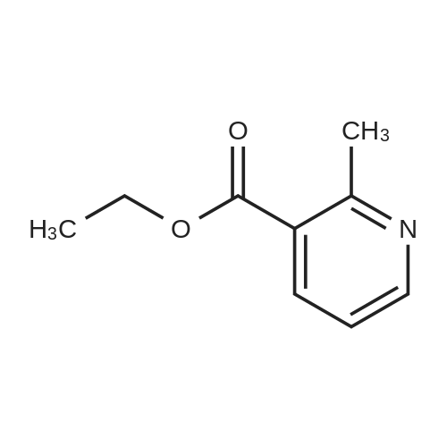 Chemical Structure| 1721-26-2
