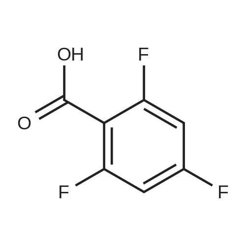 Chemical Structure| 28314-80-9