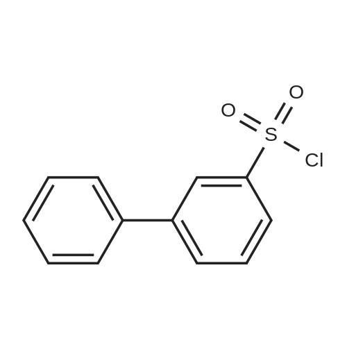 Chemical Structure| 65685-01-0