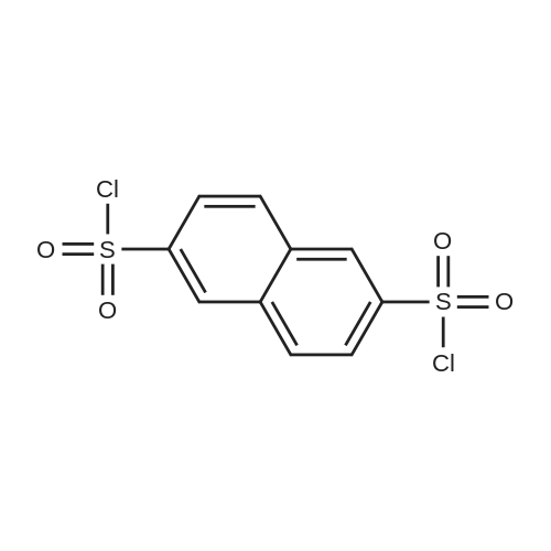 Chemical Structure| 13827-62-8