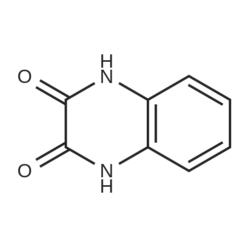 Chemical Structure| 15804-19-0
