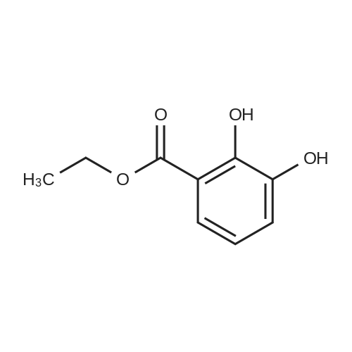 Chemical Structure| 3943-73-5