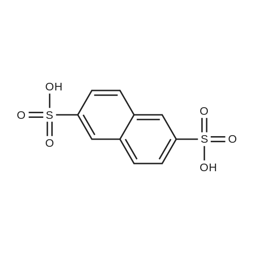 Chemical Structure| 581-75-9
