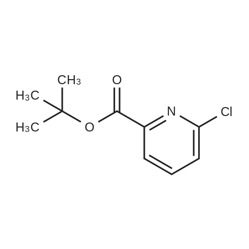 Chemical Structure| 1280786-59-5