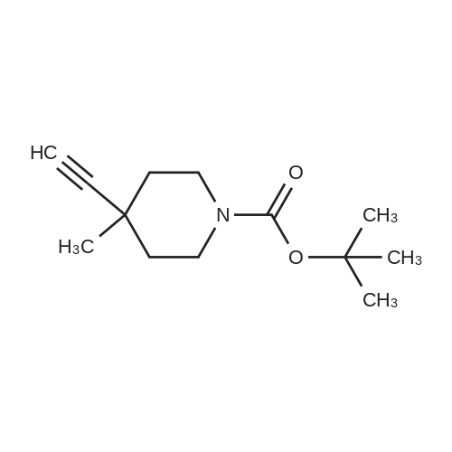 Chemical Structure| 1363383-17-8