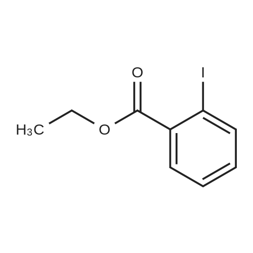 Chemical Structure| 1829-28-3
