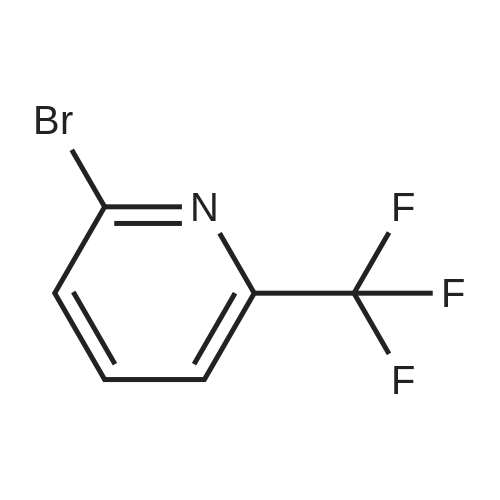 Chemical Structure| 189278-27-1