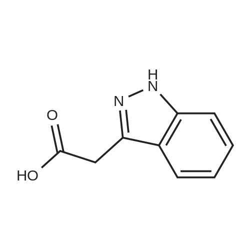 Chemical Structure| 26663-42-3