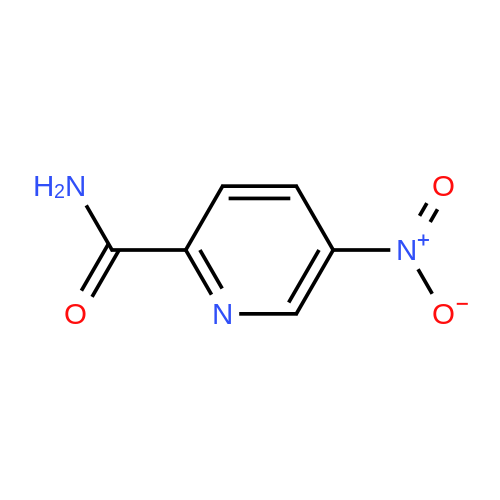 Chemical Structure| 59290-34-5