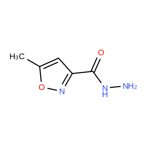 Chemical Structure| 62438-03-3