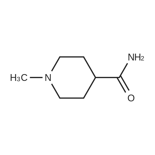 Chemical Structure  62718-28-9