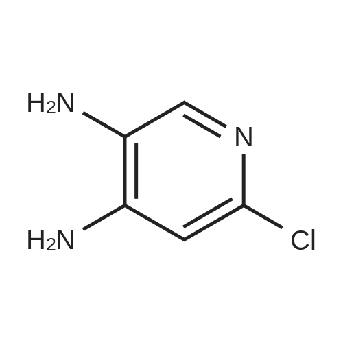 Chemical Structure| 89182-17-2