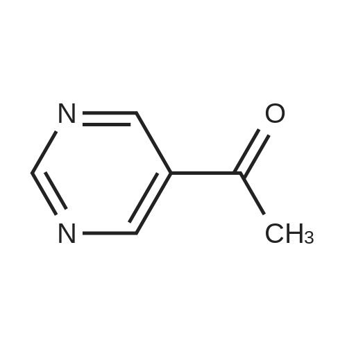 Chemical Structure| 10325-70-9