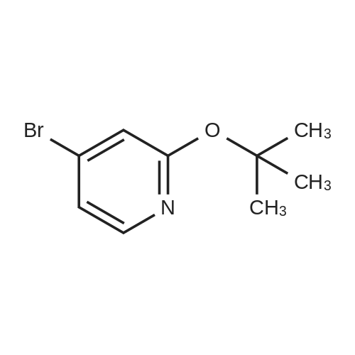 Chemical Structure| 1086381-36-3