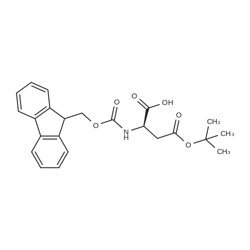 Chemical Structure| 112883-39-3
