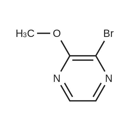 Chemical Structure| 1209905-41-8
