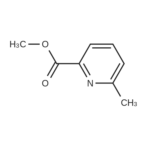 Chemical Structure| 13602-11-4