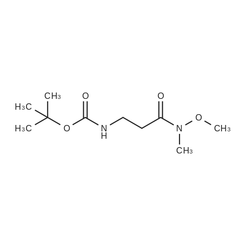 Chemical Structure| 142570-56-7