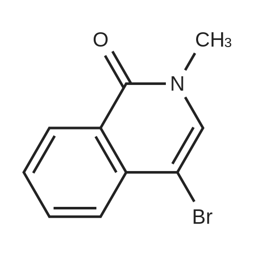 Chemical Structure| 33930-63-1