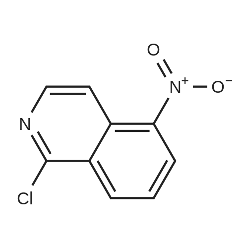 Chemical Structure| 58142-97-5