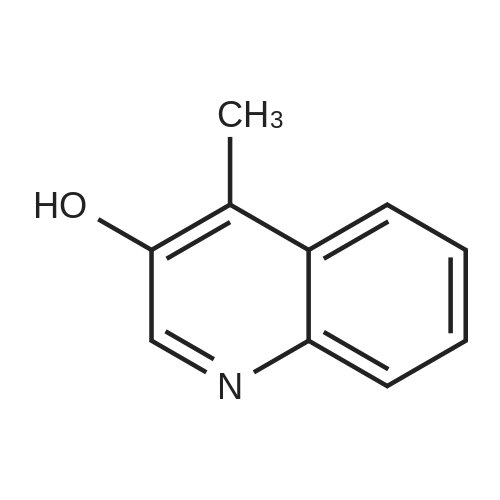 Chemical Structure| 6220-93-5