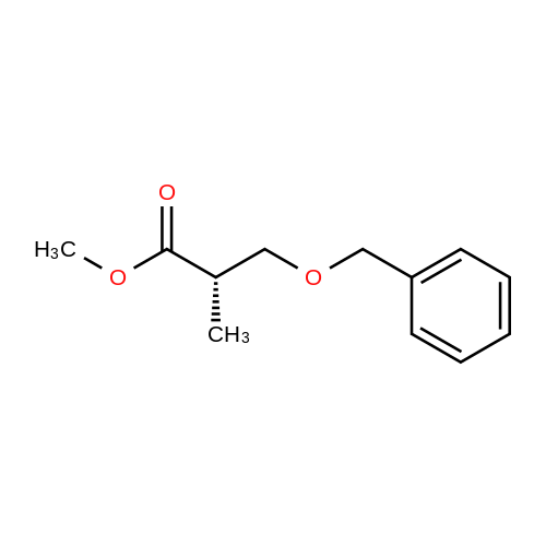 Chemical Structure| 74924-27-9
