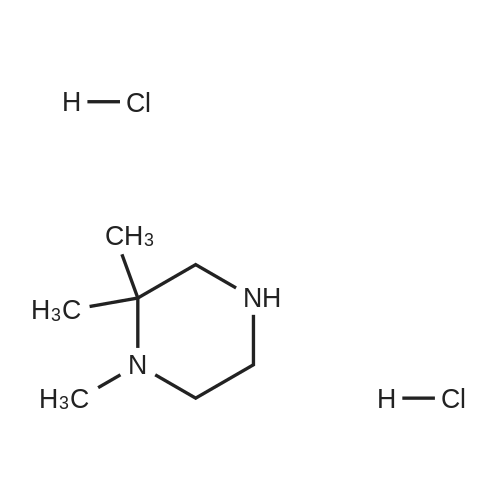 Chemical Structure| 932047-03-5