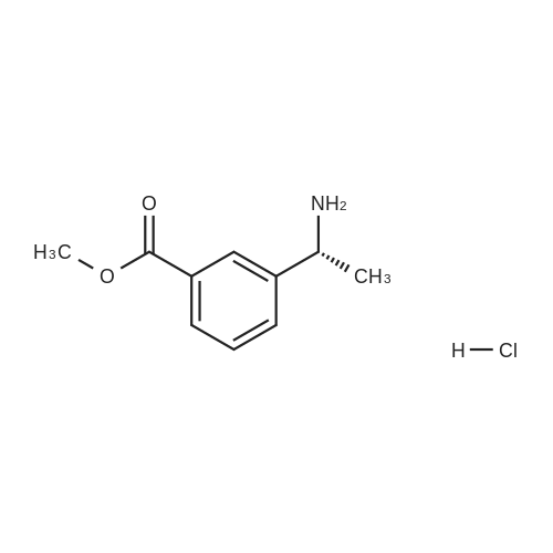Chemical Structure  1236353-78-8
